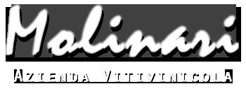 AZIENDA VITIVINICOLA MOLINARI